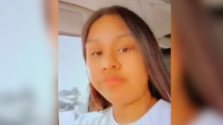 Texas Teen Wanted For Snapchat Videos Allegedly Threatening To Spread COVID-19
