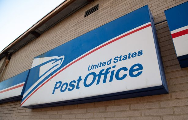 Postal Worker Killed Outside Home That Had Mail Blocked