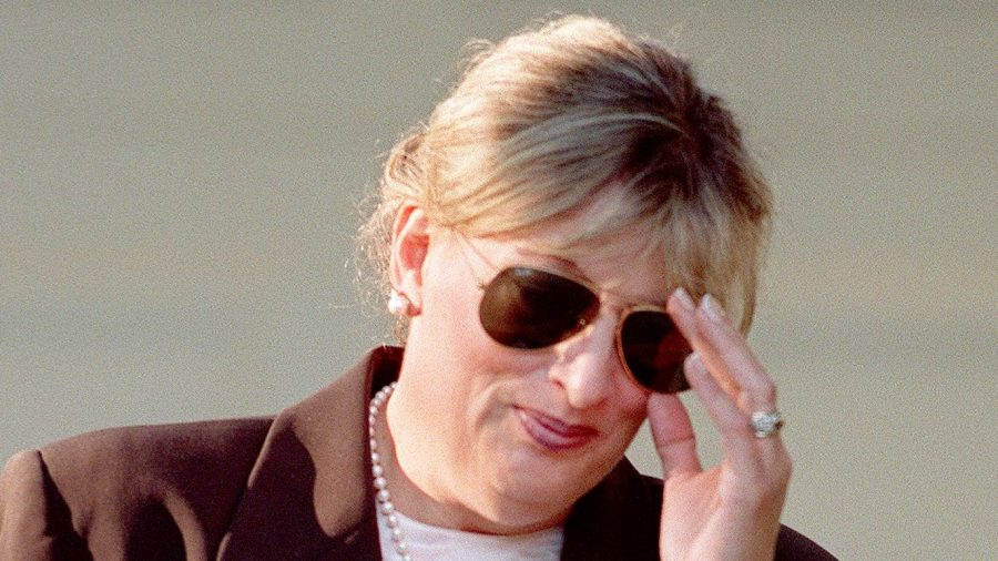Linda Tripp, Key Figure in Bill Clinton Impeachment, Dies at 70: Family