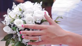 Video Company Denies Refund to Man Whose Bride Died Before Wedding