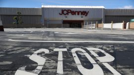 JCPenney Is Doing Even Worse Than We Thought
