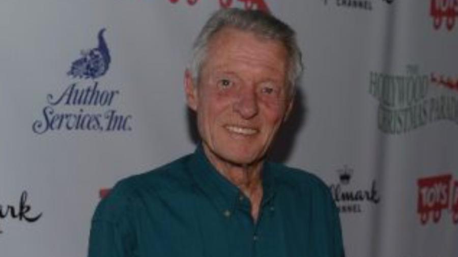 Ken Osmond, 'Leave It to Beaver' Star, Dies at 76: Family