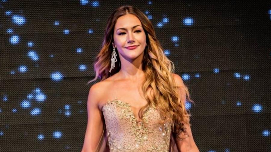Miss Universe New Zealand Finalist Amber-Lee Friis Dies at 23