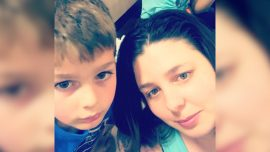 Arkansas Boy Mauled to Death in Apparent Dog Attack Involving 2 Loose Pit Bulls