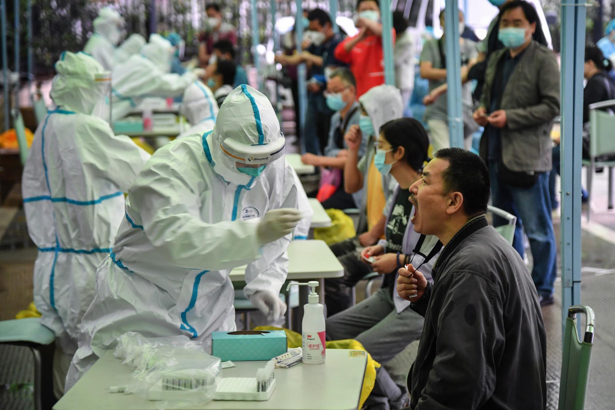 Wuhan_coronavirus test