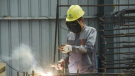 Chinese GDP: Local Official Cook The Books