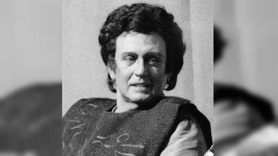 John Macurdy, Bass Who Sang 1,001 Times at Met, Dies at 91