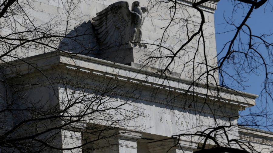 Big Tobacco, Big Oil, and Buffett Join Fed's Portfolio