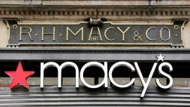 Weak Demand Prompts Macy's to Cut 3,900 Jobs in Push to Save Cash