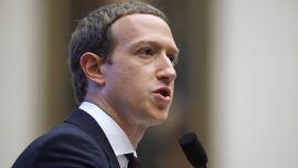 Facebook to Label 'Newsworthy' Posts That Violate Policies