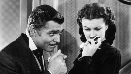 'Gone With the Wind' to Reportedly Return to HBO With Contextual Introduction