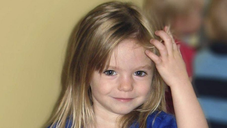Police mistakenly tipped off Maddie murder suspect in 2013, says report