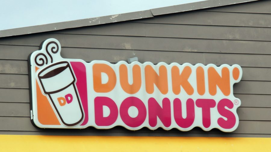 Dunkin' Donuts Closing 450 Stores Across US: Spokesperson