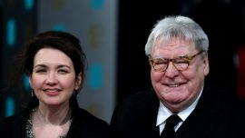 Alan Parker, Heralded Director of 'Fame,' 'Bugsy Malone,' and 'Mississippi Burning,' Dies Aged 76