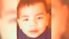 Amber Alert Issued for 2-Year-Old Delaware Boy Who 'May Be in Imminent Danger'