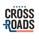 Crossroads with JOSHUA PHILIPP on YouTube