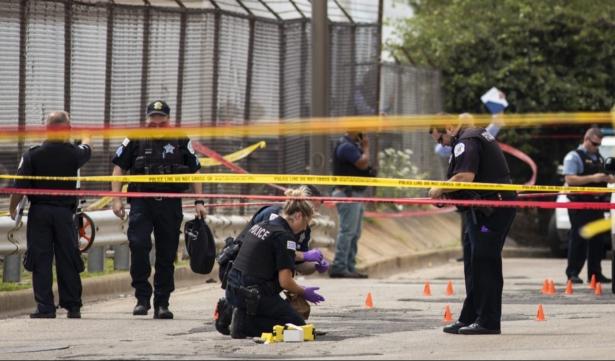 Chicago-police-shot