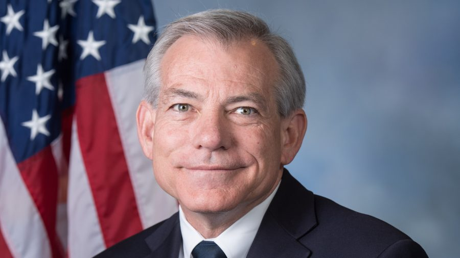 House Votes to Formally Sanction GOP Rep. David Schweikert for Ethics Violations