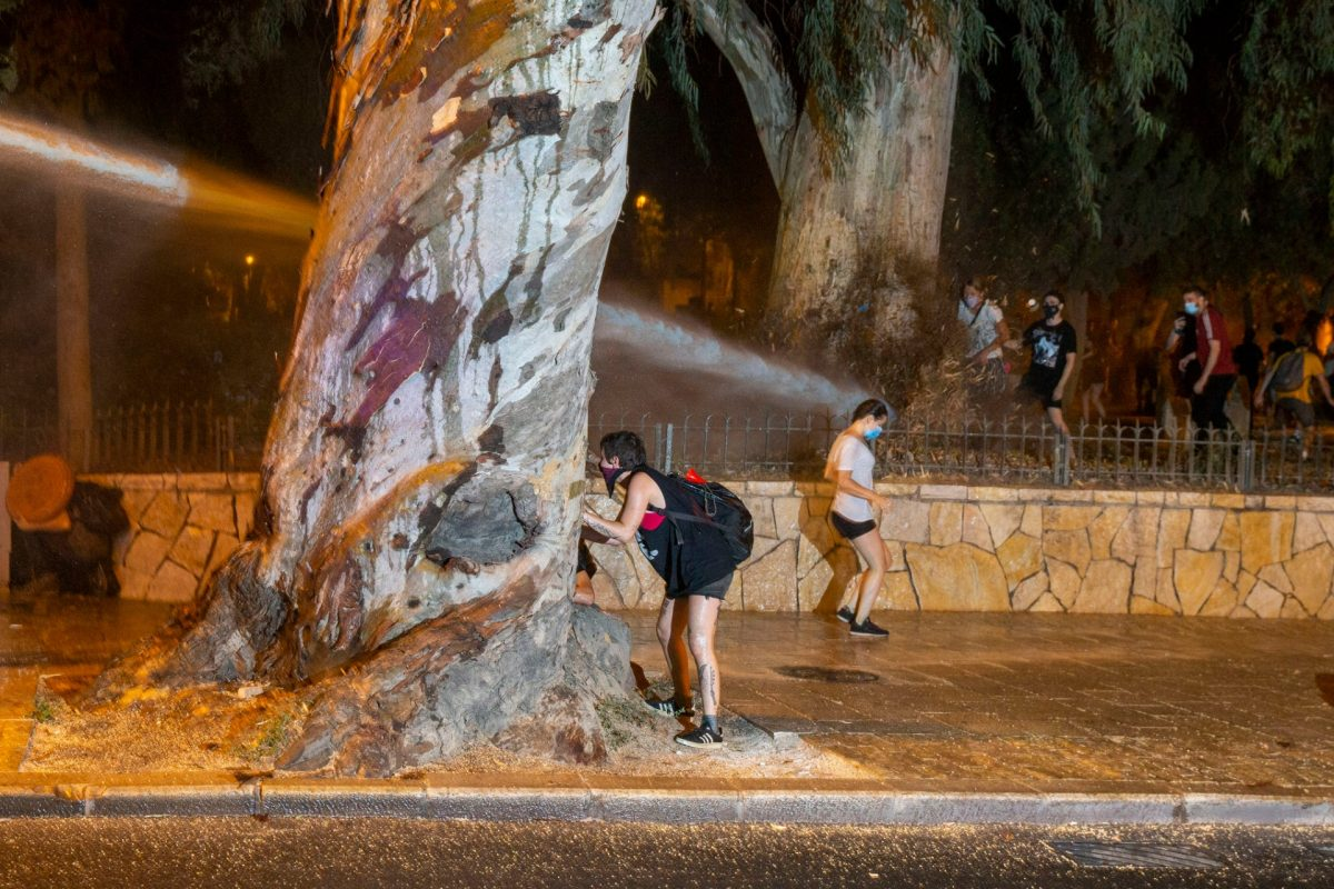 Israel-Protests-1