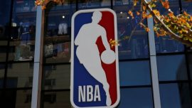 China in Focus (July 30): Lawmakers Question NBA-China Ties