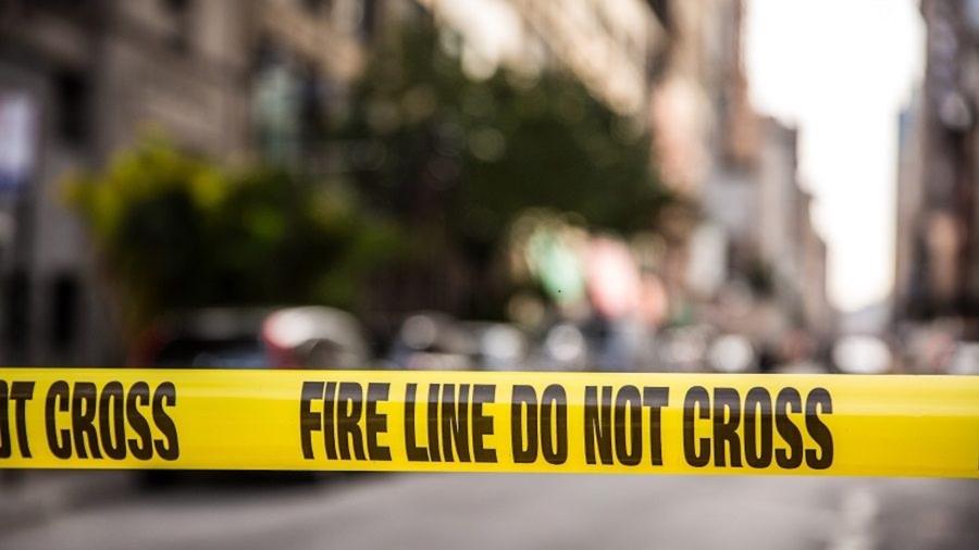 Shooting in Washington DC Neighborhood Leaves 1 Killed, Several Injured