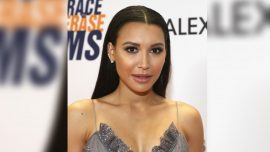 Authorities Search for 'Glee' Star Believed to Have Drowned