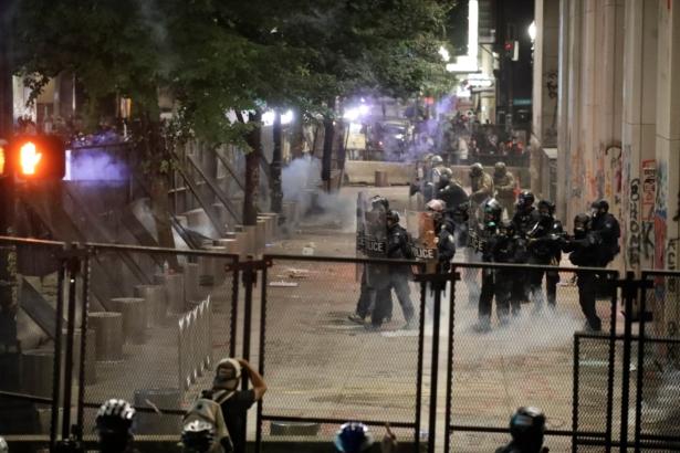 Portland-riot--6
