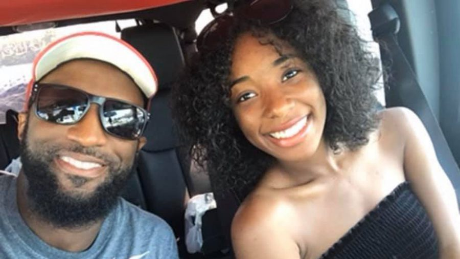 Comedian Rickey Smiley's 19-Year-Old Daughter Shot Multiple Times