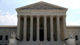 Supreme Court Unanimously Upholds 'Faithless Elector' Laws