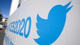 Twitter Could Face $250 Million FTC Fine for Using Phone Numbers to Target Ads