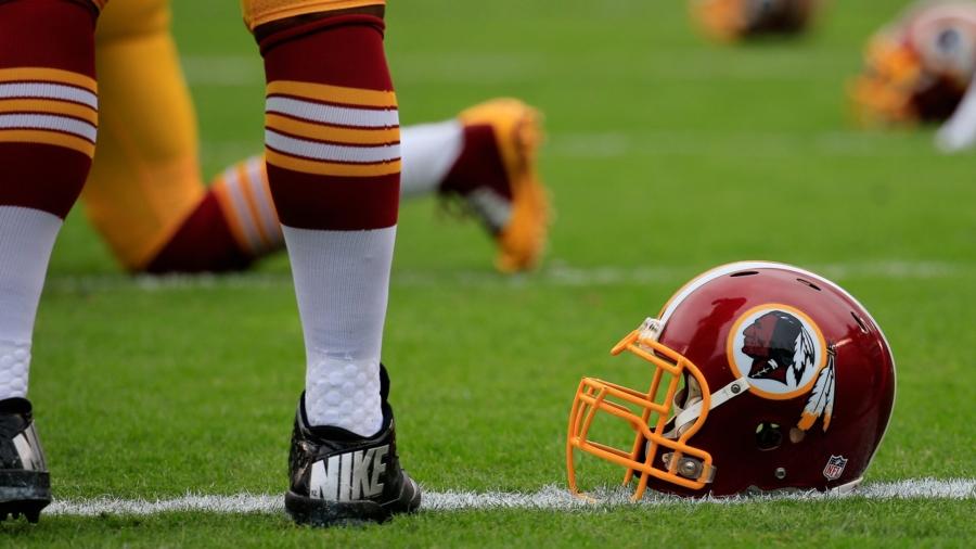 Washington Redskins to Review Team Name, Consider Change
