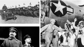 Commentary 2: On the Beginnings of the Chinese Communist Party