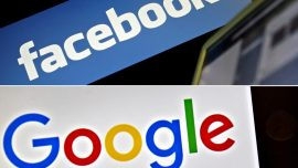 Australia Releases Ground-Breaking New Mandatory Code Forcing Google, Facebook to Pay Media