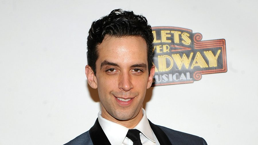Broadway star Nick Cordero dies after months-long battle with COVID-19