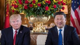 Will China Honor Trade Deal Amid Deteriorating Relations With US?