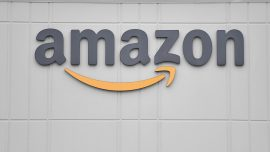 Amazon Accused of Price Gouging in Crisis