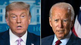 The Future of Healthcare: Biden vs Trump