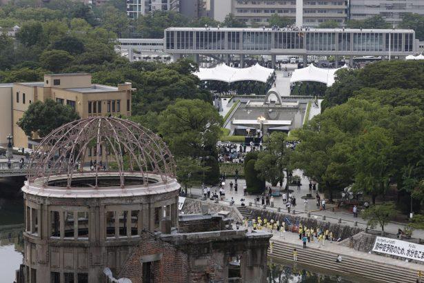 Hiroshima-anniversary-Japan-1