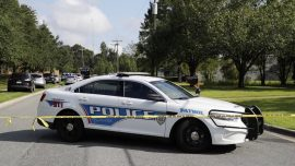 Florida Police Release Footage of Fatal Officer-Involved Shooting