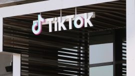 Trump Approves 'In Concept' Oracle, Walmart Deal With Bytedance for TikTok