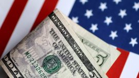 Paying Bills on Time Is Top Priority for Many Americans