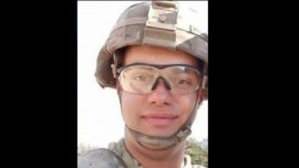 Fifth Fort Hood Soldier Dies Since May: Officials