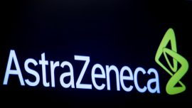 AstraZeneca Pauses COVID-19 Vaccine Study Due to One 'Potentially Unexplained Illness'
