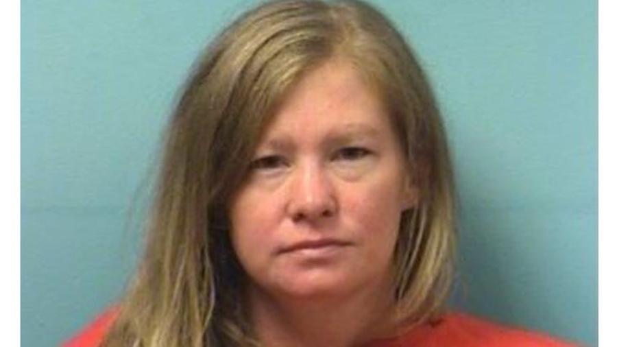 Mother Allegedly Kills Disabled Daughter, Silences Her Medical Alarm: Police