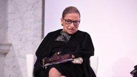 Moderate Senators Silent for Now on When to Vote for Ginsburg's Replacement