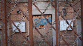 Landlord Homeless After Tenant Halts Rent