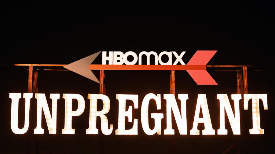 Film 'Unpregnant' Sends 'Wrong Message'