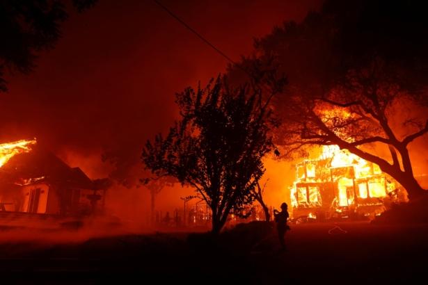 wildfire-california-1