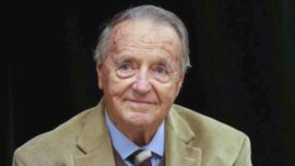 Former Football Coach Bobby Bowden Says He Had to Beat COVID-19 to Vote for Trump
