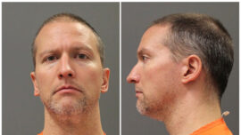 Judge Dismisses Third-Degree Murder Charge Against Ex-police Officer in Floyd Death